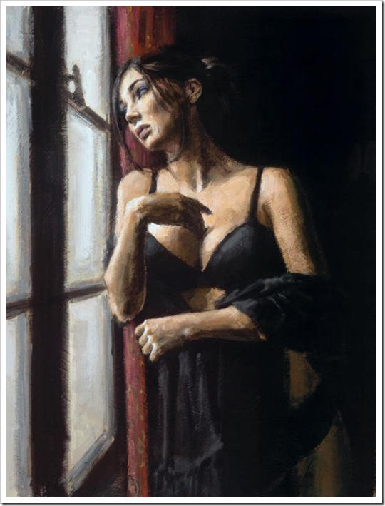 At_the_Window-598x792