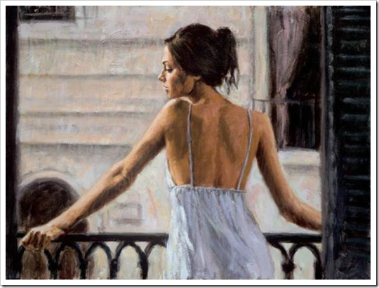 Balcony_at_Buenos_Aires_II-636x477