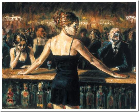 Bartender-610x488