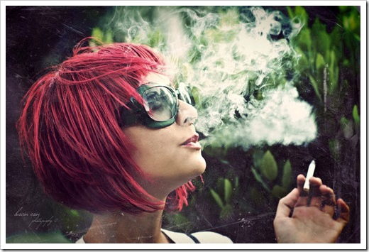 cigarette,glasses,smoke,red,stylish,smoking-52343c4b1fbe388fb98c08d93adc85b1_h