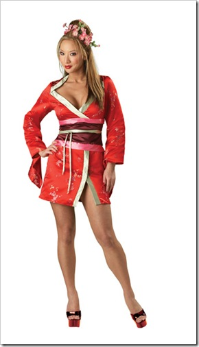 Deluxe-Asian-Spice-Halloween-Costume