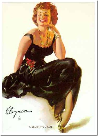 elvgren196