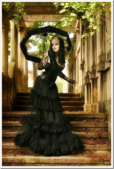 gothic_girls107
