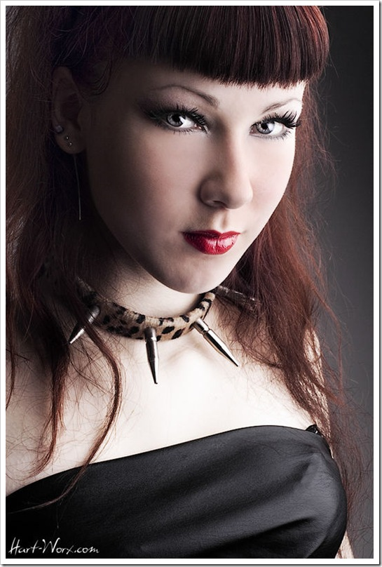 gothic_girls67
