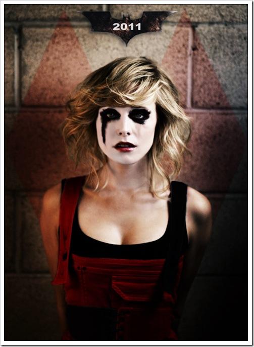 Harley_Quinn_teaser_poster__by_chupa_chups_life