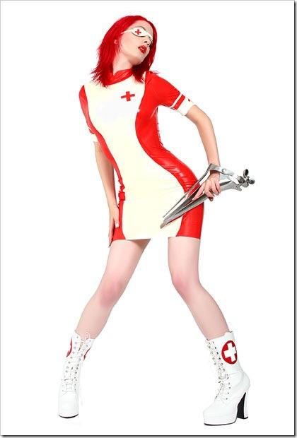 Nurse_Red_by_ulorinvex