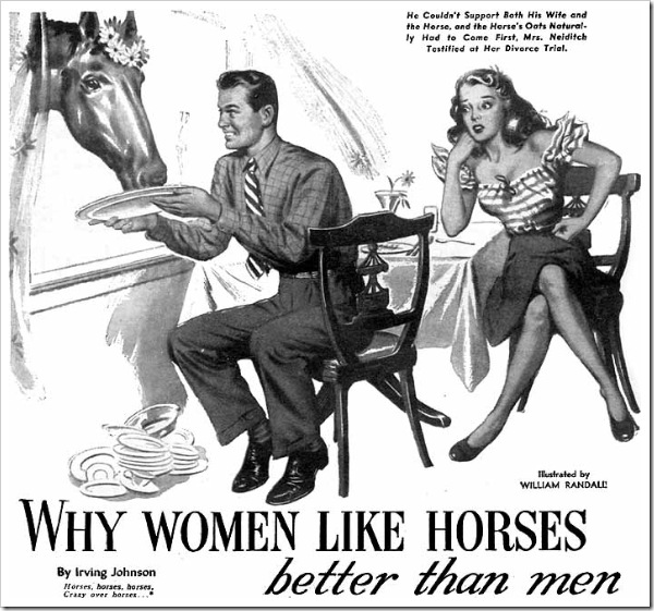 randall_aw23may48_why_women_like_horses