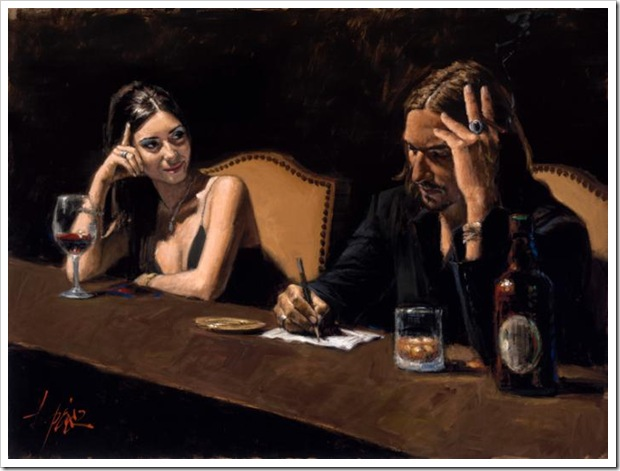 Self_Portrait_of_the_artist_with_Monica-707x532