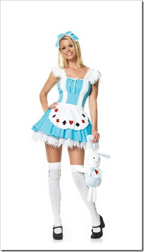 Sexy-Alice-in-Wonderland-Costume-3