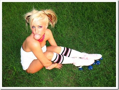 sexy-tube-sock-girls-410