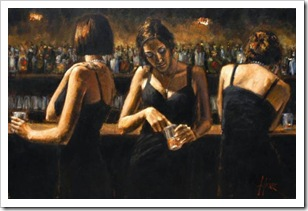 Study_for_3_Girls_in_the_Bar_II-620x411