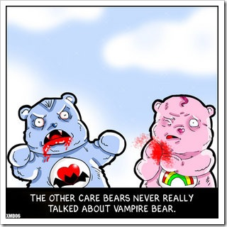 The_Care_Bears_Terrible_Secret_by_ArmatureBoy