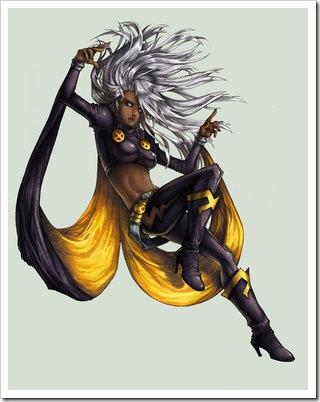 __Women_of_X_Men____Storm___by_ace_ix