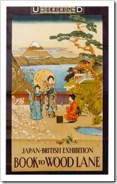 1910-Exhibition