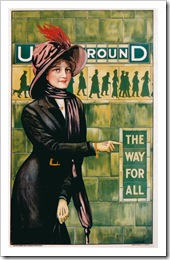 1911-Way For All