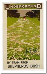 1913-Kew