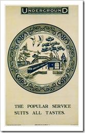 1913-Populae Service