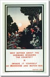 1915-Invading
