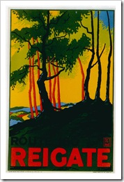 1916-Reigate