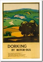 1920-Dorking