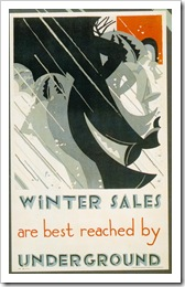 1921-Winter Sales