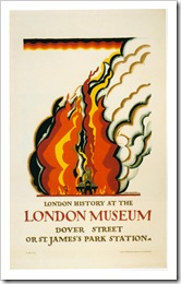 1922-London Museum