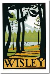 1922-Wisley
