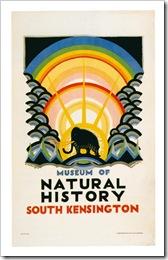 1923-Natural History Museum