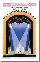 1925-Pantomime