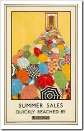1925-Summer Sales