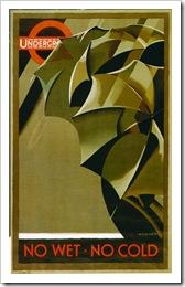 1925-Umbrella