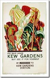 1926-Kew Gardens
