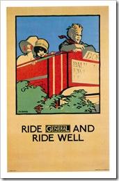 1926-Ride General