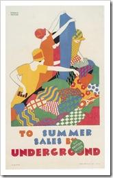 1926-Summer Sales
