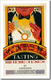 1927-Tasting The Riches
