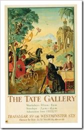 1928-London Museum