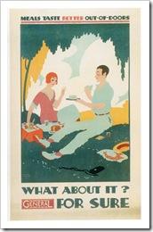 1928-Meals Taste Better