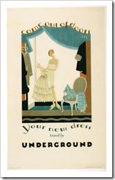 1928-New Dress