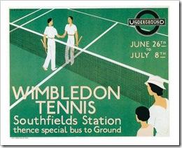 1933-Wimbledon