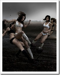 asian-babes-playing-hard-soccer-in-mud