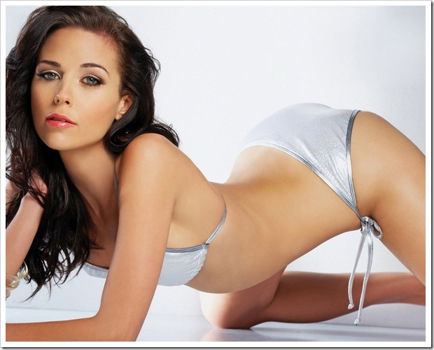 Sexy Girls_119