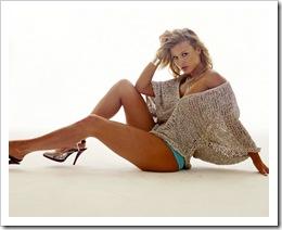 Sexy Girls_143