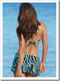 swimwear_73