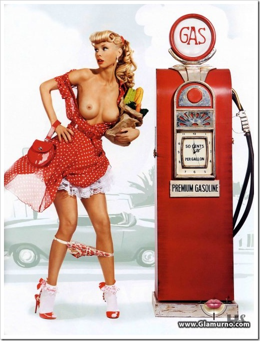 20_06_2007_0436137001182344288_playboy_kurbatova_modern_pin_up_super_hq