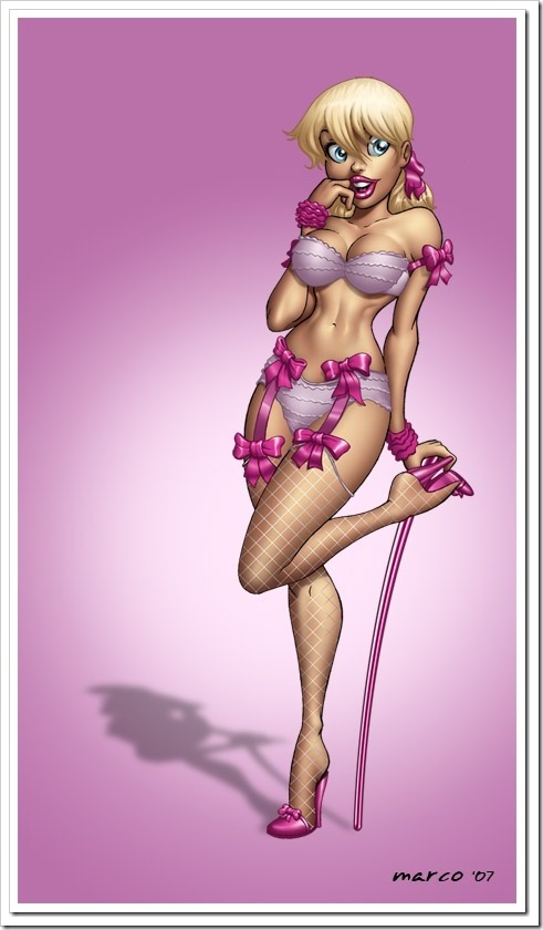 burlesque_by_dominic_marco1