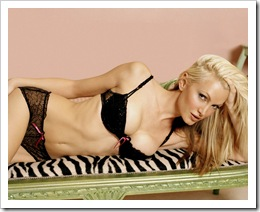 Sexy Girls_150