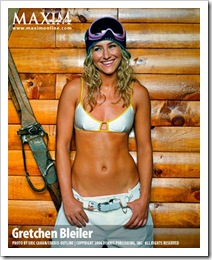 gretchen-bleiler-edit-header