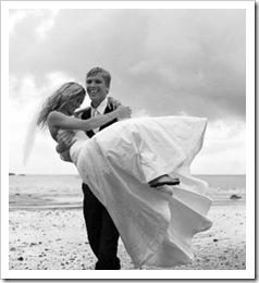 Gretchen Bleiler Married - Gretchen Bleiler Wedding