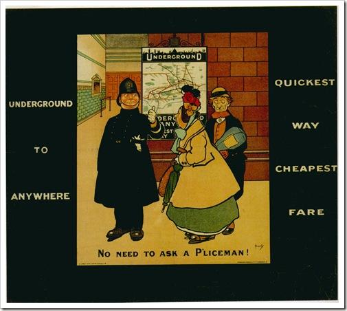1908-Policeman