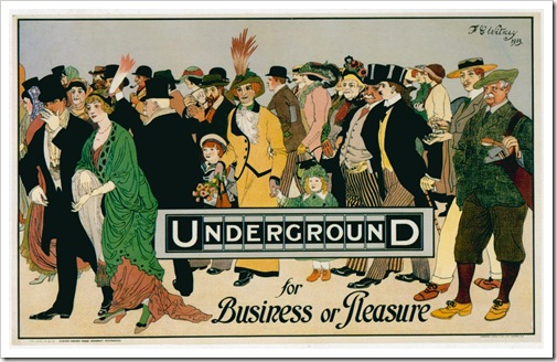 1913-Business